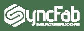 SyncFab_Full_Logo_Tagline_White