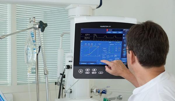 ventillator-manufacturing-syncfab